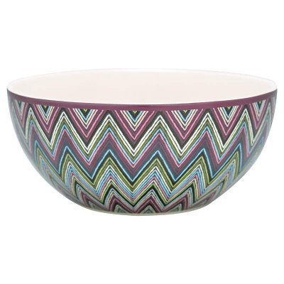 zindy-cereal-bowl-greengate