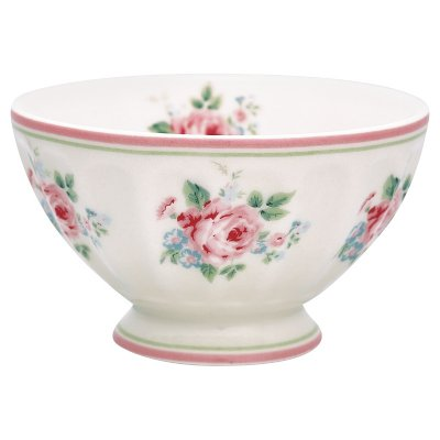 french-bowl-marley-greengate