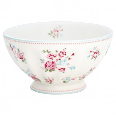 french-bowl-sonia-xl-greengate-aw20