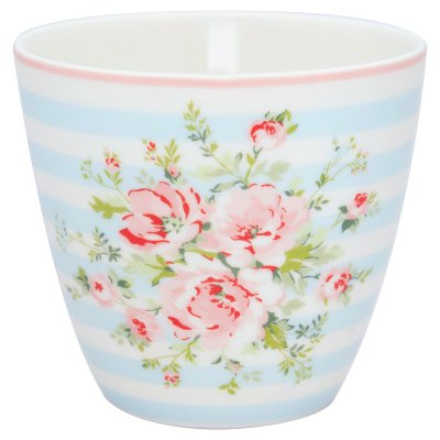 latte-cup-nellie-pale-blue-greengate