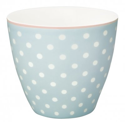 lattemugg-spot-pale-blue
