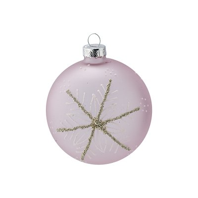 christmas-ornament-elisabeth-pink