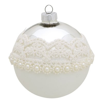 flora-lace-christmas-ball